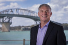 Labour MP and mayoral contender Phil Goff claims the Prime Minister is playing a