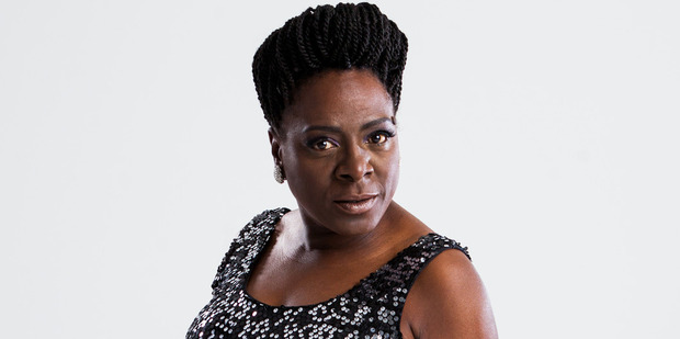 Miss Sharon Jones! is a documentary on the New York soul singer as she underwent a year-long battle with cancer before returning to the stage.