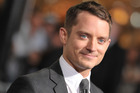 Elijah Woodnow insisted his remarks were taken further than he intended as he had only had a