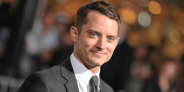 """Loading Elijah Woodnow insisted his remarks were taken further than he intended as he had only had a """"brief"""" exchange about a """"powerful documentary."""" Photo / AP"""