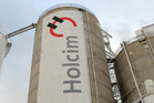 Holcim's cement shipping generates over 80 per cent of Westport Harbour Ltd's (WHL's) revenue. Photo / Ross Setford