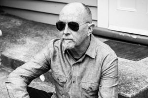 Music Month flashback: Welcome Home by Dave Dobbyn
