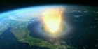Watch: Hunting secrets of asteroid that wiped out dinosaurs
