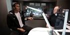Watch: Andrew Mulligan interviews Tai Wynyard