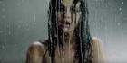 Watch: Watch: Selena Gomez on fame