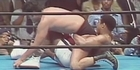 Watch: Archive: Muhammad Ali vs. Antonio Inoki