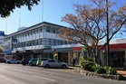 Former Whangarei chief post office for sale