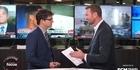 Watch: Watch: Liam Dann on the Budget