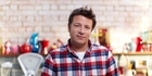 Celebrity chef battles for nutritional and ethical standards for fast-food sponsors of sporting's biggest stage