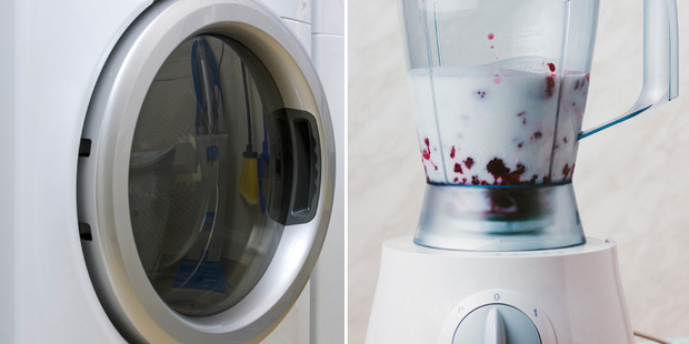 Consumer NZ's latest survey shows which household appliances perform best and are easiest to use. Photo / iStock