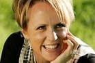 Hilary Barry will present her last TV3 news broadcast tonight.