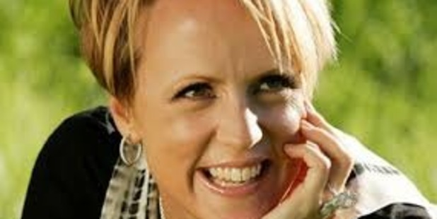 Loading Hilary Barry will present her last TV3 news broadcast tonight.