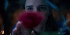 Watch: Watch: Beauty and the Beast teaser trailer