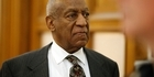 Watch: Watch NZ Herald Focus: Bill Cosby to trial on a sexual assault charges