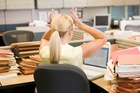 Research backs up the theory busy people are more productive.