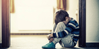 Child poverty advocates say the Budget provides no relief for struggling families. Photo: iStock