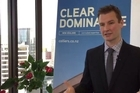 Chris Dibble discusses why mega property sales have declined.