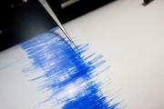 The magnitude 4.2 quake struck at 3.38am. Photo / iStock