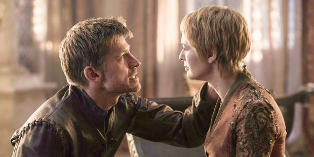 One woman is using Game of Thrones to exact the ultimate revenge on a cheating ex-boyfriend.
