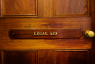 Eligibility for civil and family legal aid will be increased using $17.2 million, leaving just $4.3 million over four years for community law centres. Photo / iStock