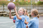 The major Counties Manukau schools netball competition will take place this season at the Manurewa centre, not Papakura as in 2015. Photo / iStock