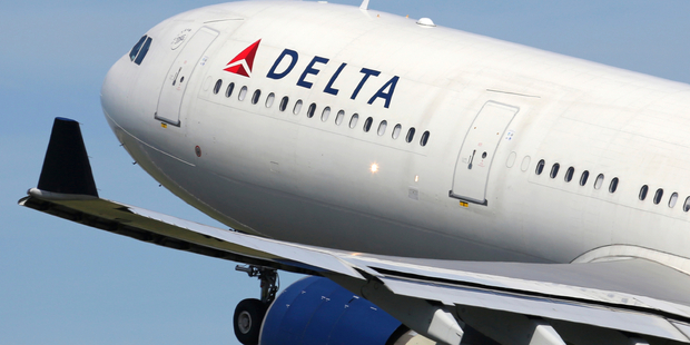 Loading There was a frantic effort to find out what was happening on-board. Photo / iStock