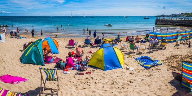 Cheapflights.co.nz expects an increase in last minute getaways as the winter sets in. Photo / iStock