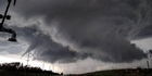 Watch: Watch NZ Herald Focus:Tornadoes cause havoc in Kansas