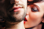 Reports are claiming a dangerous new sex trend is on the rise, but just how accurate are they? Photo / iStock