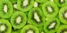 Kiwifruit peeling - have you been doing it wrong? Photo / iStock