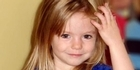 Watch: Archive: Madeleine McCann's parents appear in court