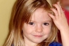 The parents of missing British girl Madeleine McCann appeared in court in Lisbon to deliver personal statements in their libel case against former police chief inspector Goncalo Amaral.