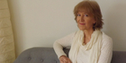 Joan Norlev Taylor is a New Zealander of Anglo-Danish heritage, now living in Wivenhoe, England.