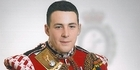 Archive: Man guilty of slaying UK soldier Lee Rigby gets life