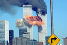 Truth-seeker's $1.5m plan to re-create 9/11