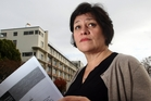 Kerri Nuku has gone to the United Nations over pay disparity for Maori nurses. Photo / Paul Taylor