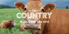 Listen: The Country Today - Monday 30th May 2016