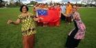 Watch: Samoan