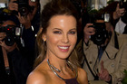 Kate Beckinsale recieved sexist remarks while filming Pearl Habor. Photo / Getty Images