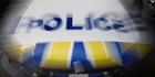 Police raid Bay of Plenty property