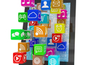 Reading the terms of 33 apps took more than 31 hours. Photo / iStock
