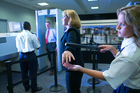The current system of airport screening is effective but extremely expensive. Photo / iStock