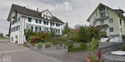 """Residents of Oberwil-Lieli voted """"no"""" in a referendum over whether to accept just 10 refugees. Photo / Google Maps"""