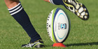 National club rugby results: May 28, 2016. Photo / Getty Images.
