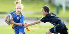 View: Rippa rugby world cup