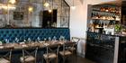 Restaurant review: Paris Butter
