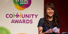 View: Photos: Trustpower Rotorua Lakes Community Awards