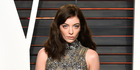 Waiting, waiting: Where is Lorde's next album?