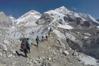 AP Photo / Tashi Sherpa