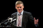A Treasury note to Finance Minister Bill English on July 16 last year, said the policy changes were unlikely to have